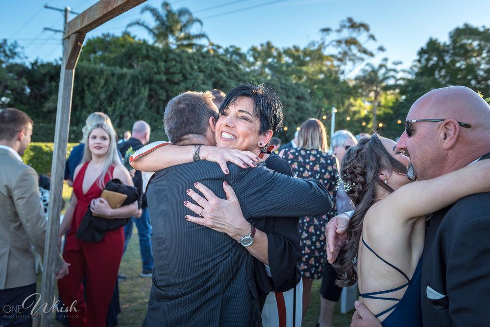 Hugs Kisses Family-FB-058.jpg