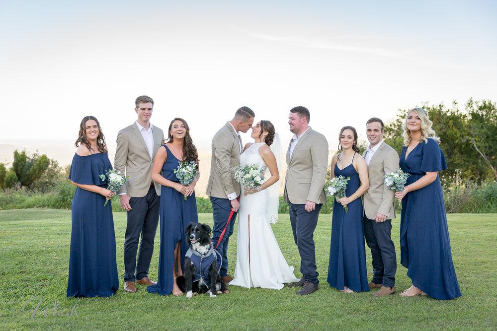 Bridal Party-FB-004.jpg