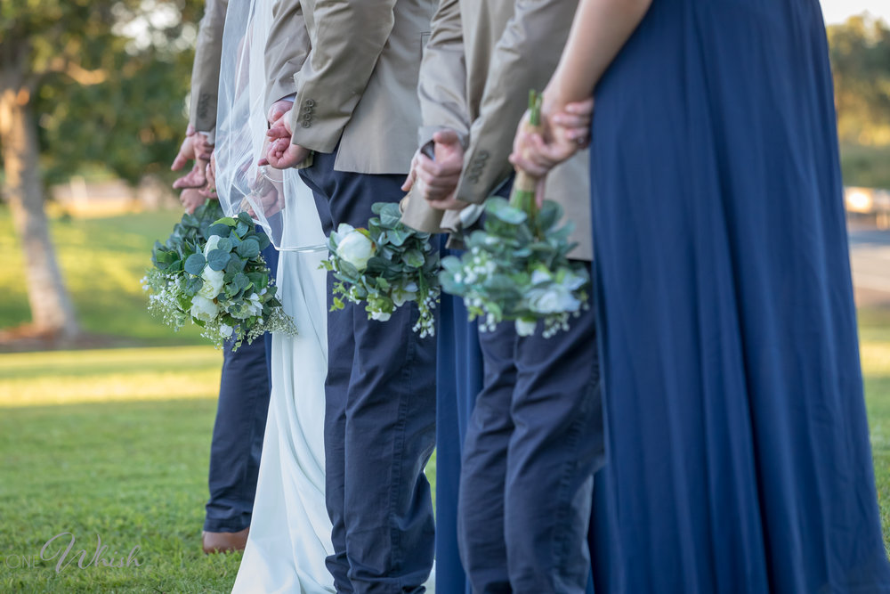 Bridal Party-FB-014.jpg