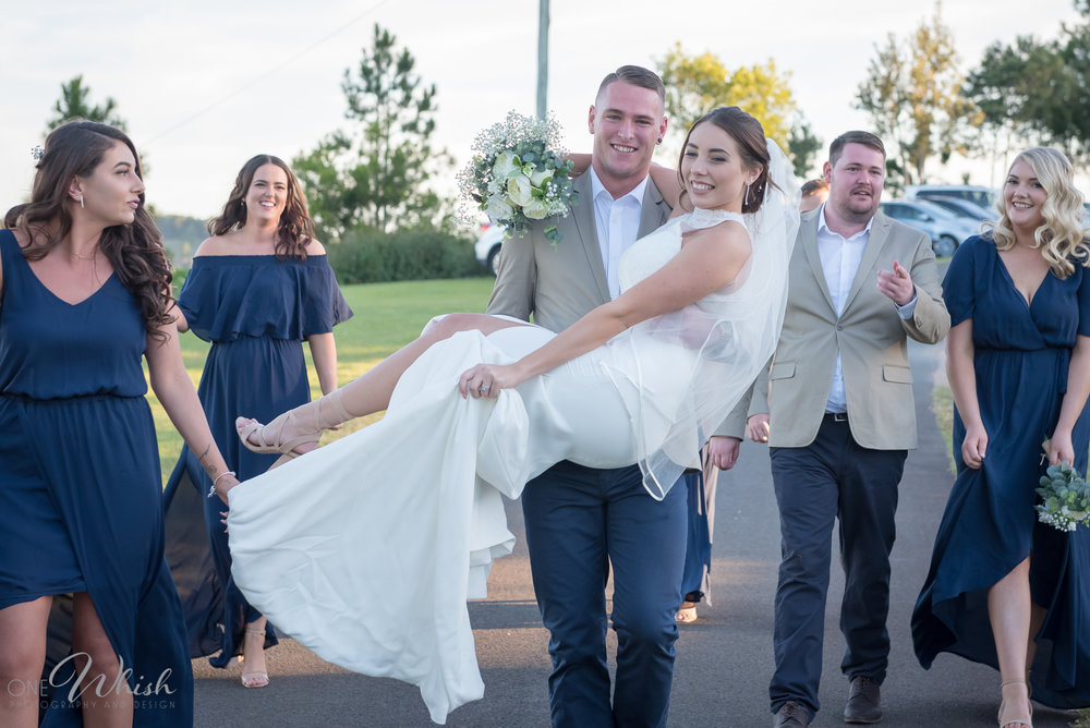 Bridal Party-FB-016.jpg