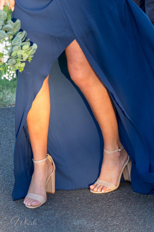 Bridal Party-FB-017.jpg