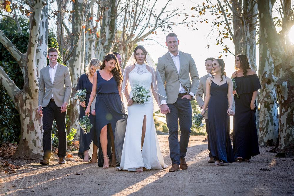 Bridal Party-FB-025.jpg