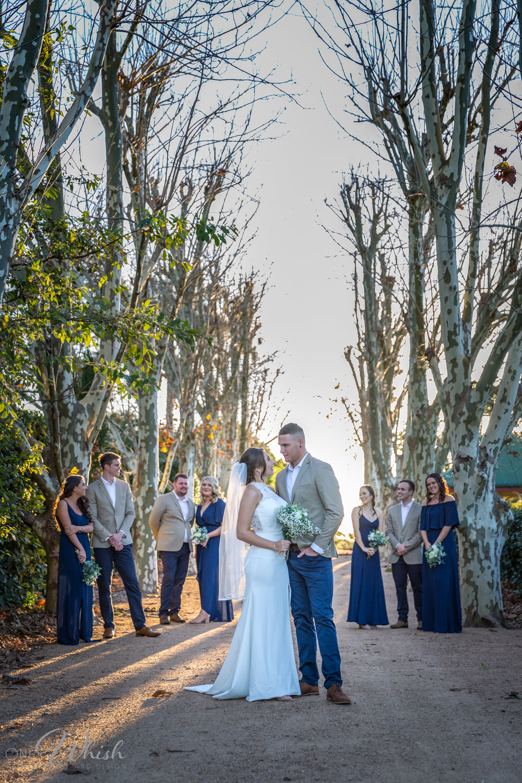 Bridal Party-FB-029.jpg
