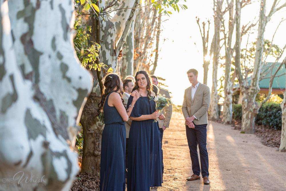 Bridal Party-FB-030.jpg