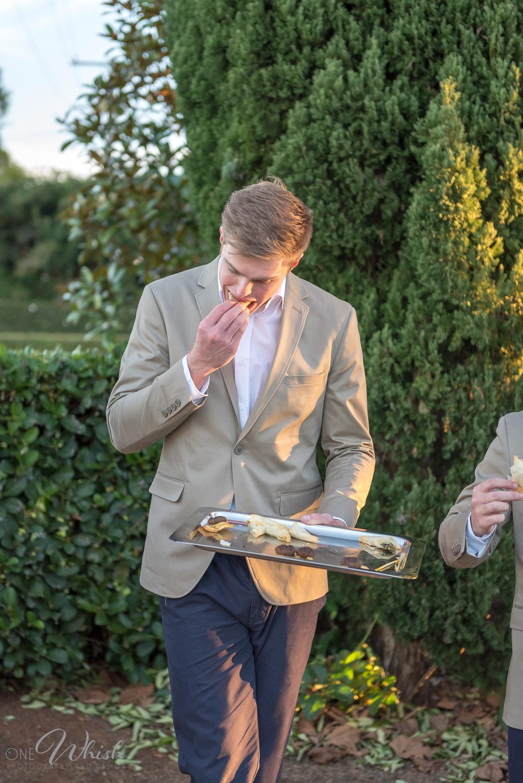 Bridal Party-FB-040.jpg