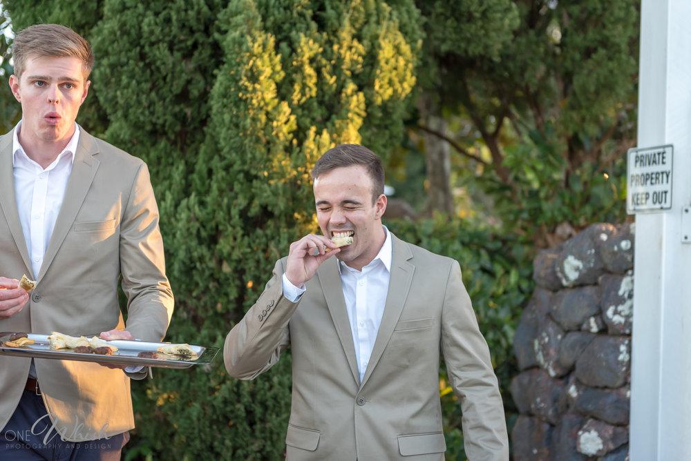 Bridal Party-FB-041.jpg