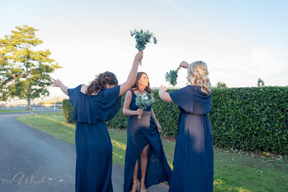 Bridal Party-FB-043.jpg