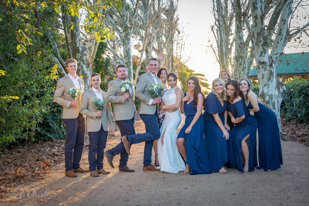 Bridal Party-FB-050.jpg