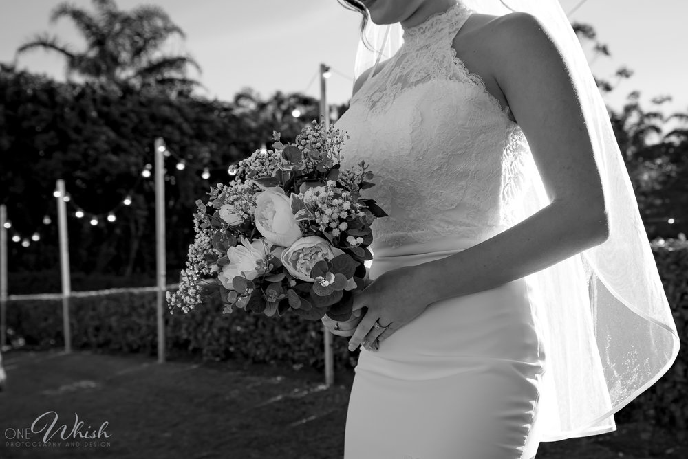 Ceremony-FB-040.jpg