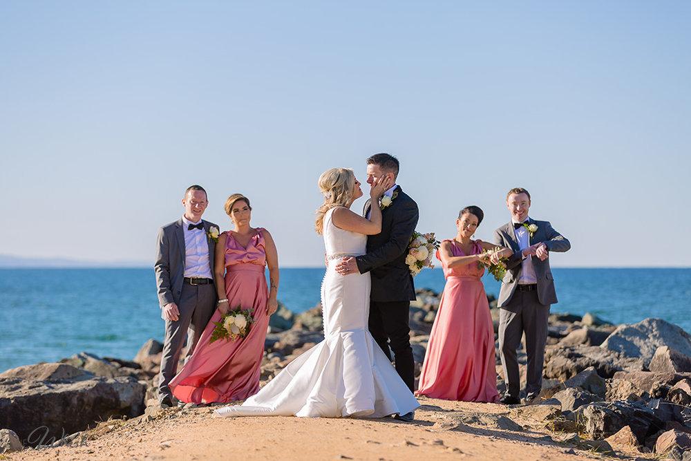 Bridal Party - 061.jpg