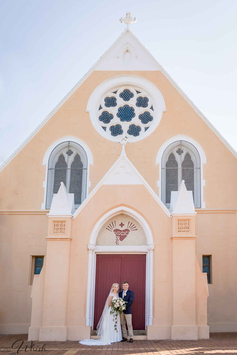 009 - Bridal Party Woody Point.jpg