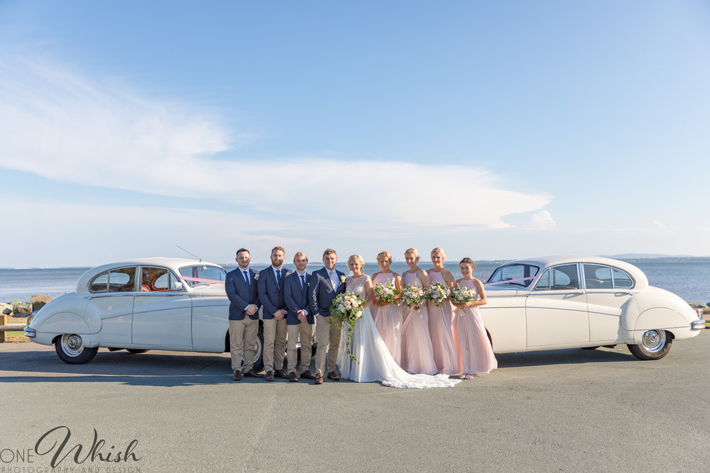 023 - Bridal Party Woody Point.jpg