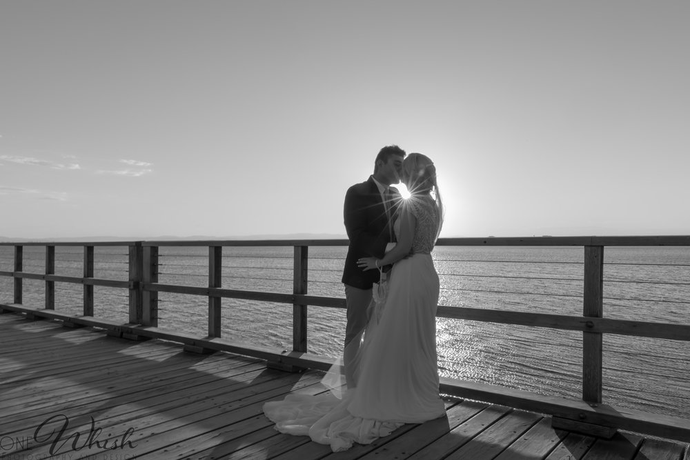 110 - Bridal Party Woody Point.jpg