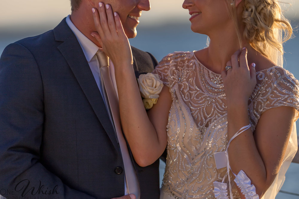 106 - Bridal Party Woody Point.jpg