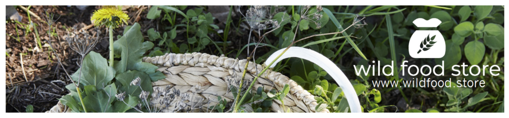 banner-wildfood_store.png