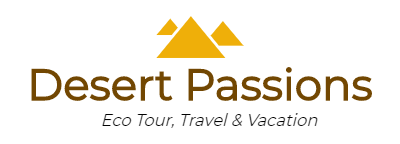 Desert Passions-logo.png