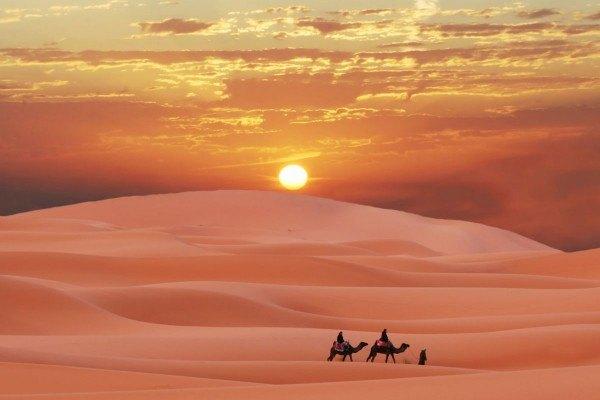 Beautiful-Sahara-Desert-Morocco-Wllpaper-In-Widescreen-Wallpaper-600x400.jpg
