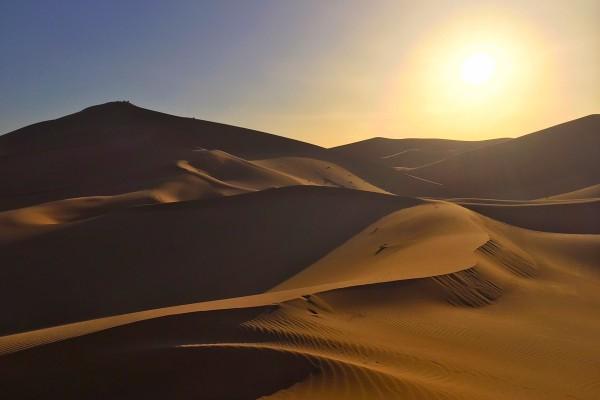 sahara-dor-desert-maroc-passions-600x400.jpg
