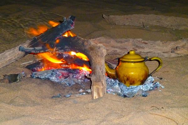 the-desert-passions-maroc-600x400.jpg
