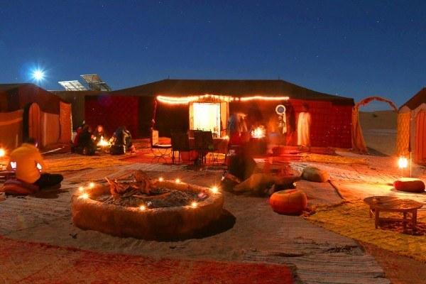 Marrakech-grande-boucle-du-sud-Chegaga-Foum-Zguid-600x400.jpg