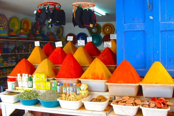 epice-marrakech-desert-passions-600x400.jpg