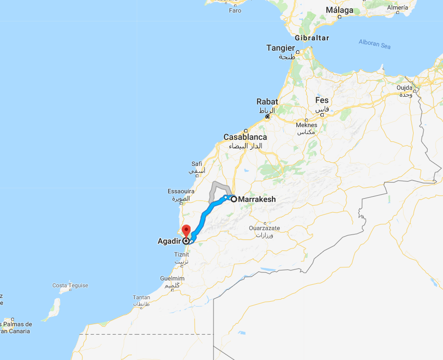 map morocco.PNG