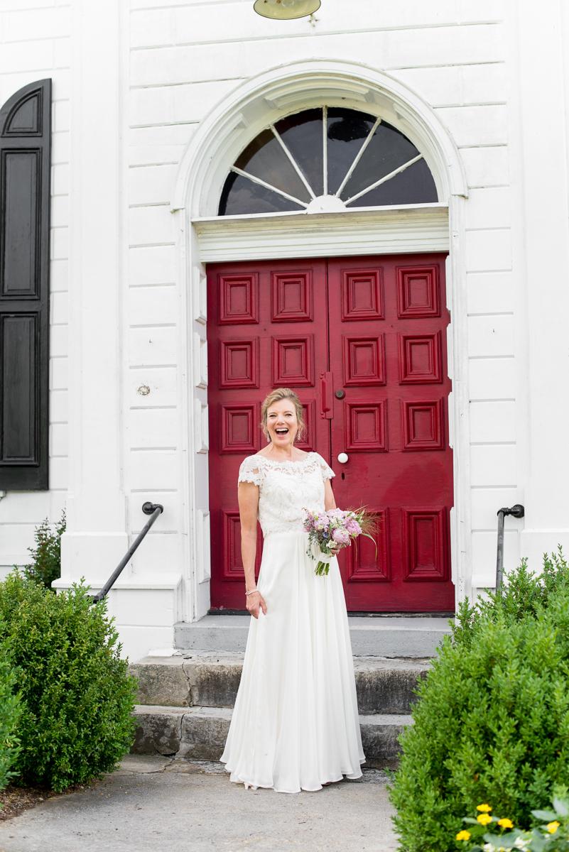 Kirsten-Smith-Photography-Maryland-Pennsylvania-Baltimore-Lancaster-Photographer-51.jpg