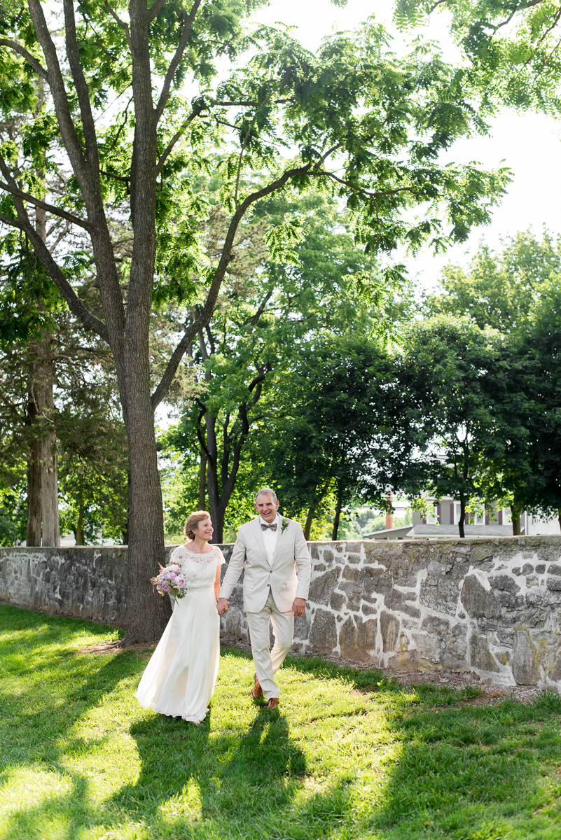 Kirsten-Smith-Photography-Maryland-Pennsylvania-Baltimore-Lancaster-Photographer-55.jpg