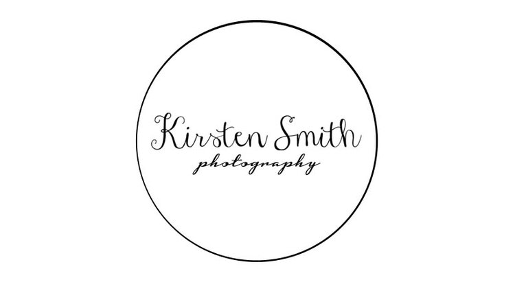 Kirsten Smith Photography