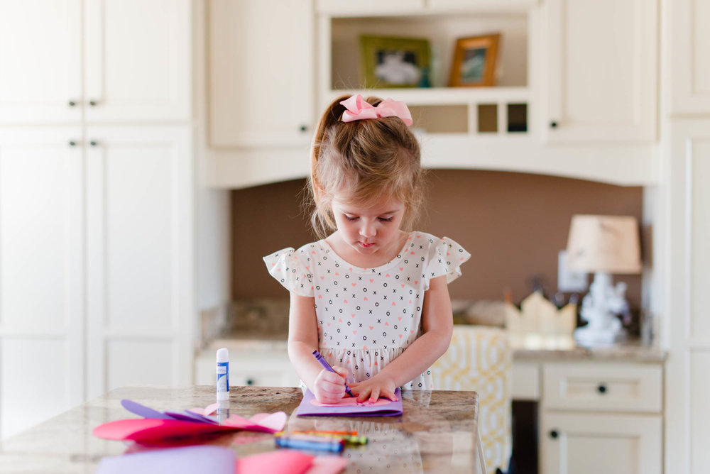 Kirsten-Smith-Photography-Valentine's-Day-Kids-Painting-14.jpg