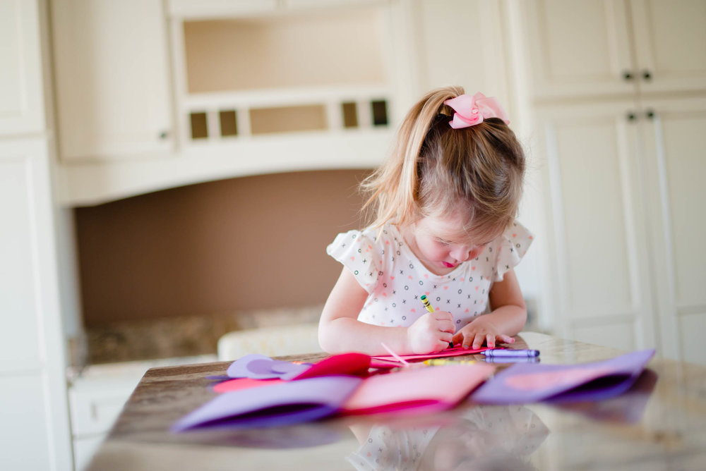 Kirsten-Smith-Photography-Valentine's-Day-Kids-Painting-18.jpg