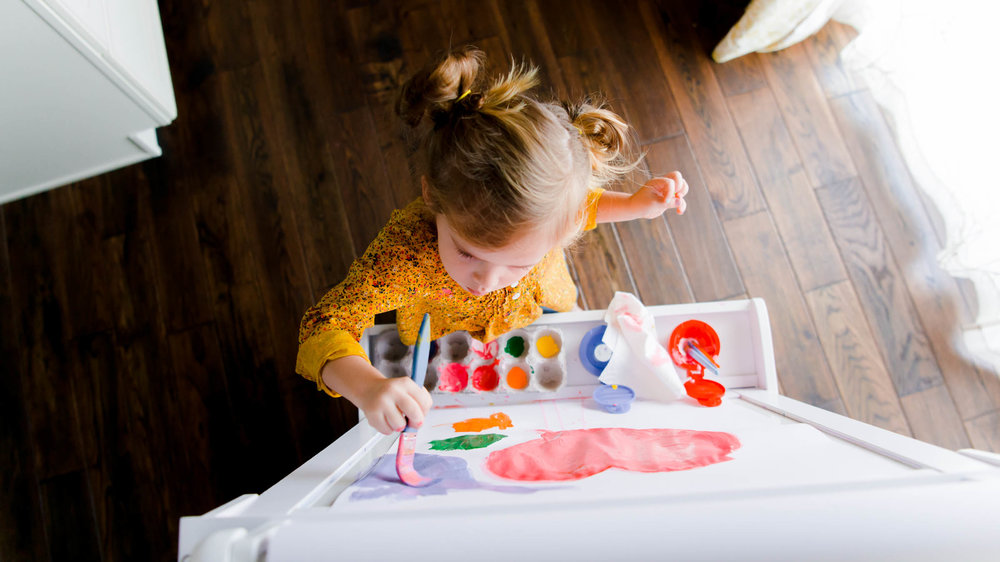 Kirsten-Smith-Photography-Valentine's-Day-Kids-Painting-7.jpg