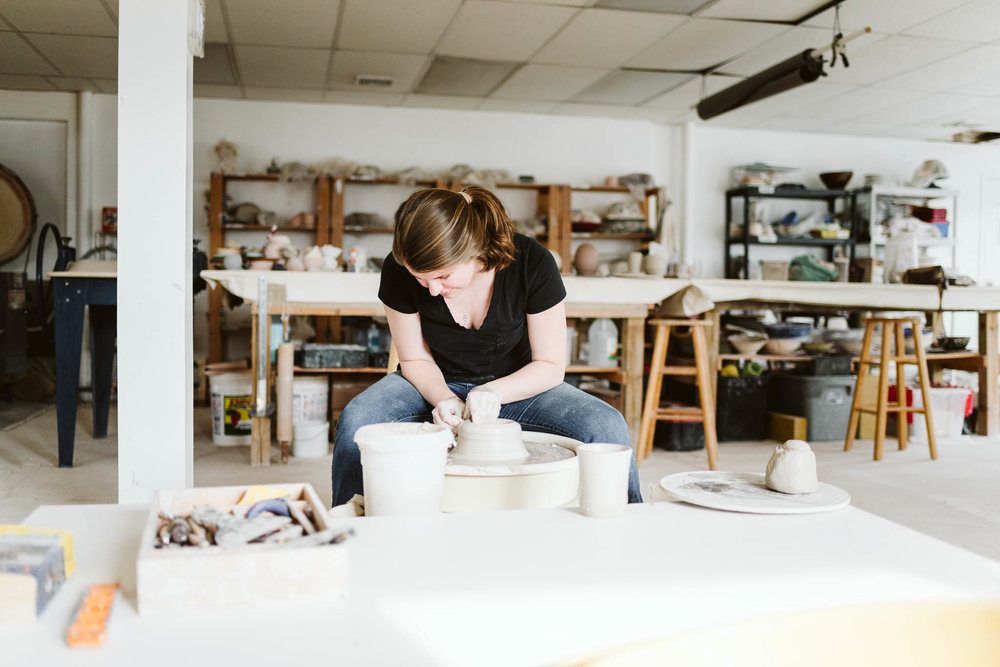 Kirsten-Smith-Photography-Reagan-Ashley-Pottery86.jpg