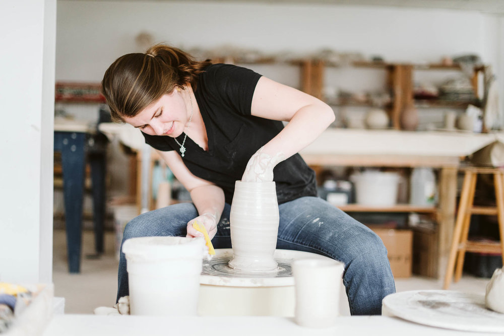 Kirsten-Smith-Photography-Reagan-Ashley-Pottery129.jpg