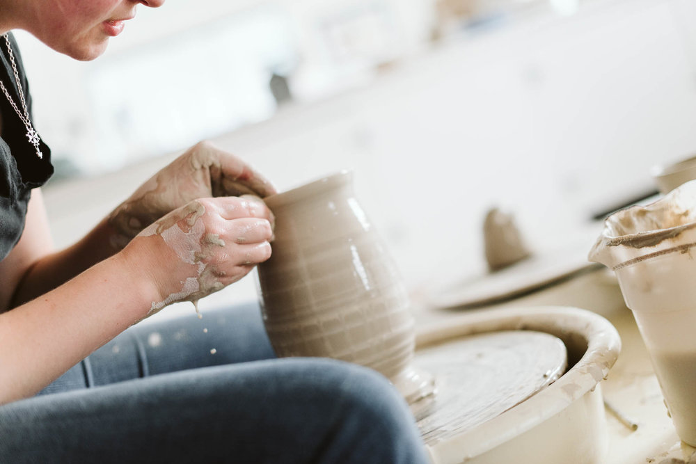 Kirsten-Smith-Photography-Reagan-Ashley-Pottery139.jpg