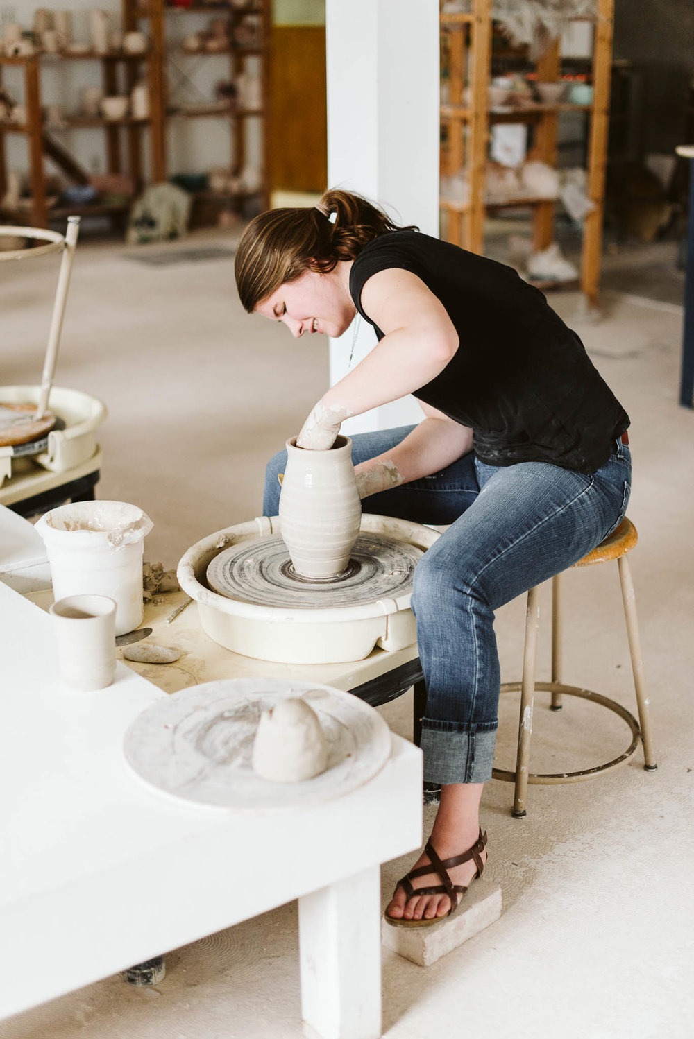 Kirsten-Smith-Photography-Reagan-Ashley-Pottery147.jpg