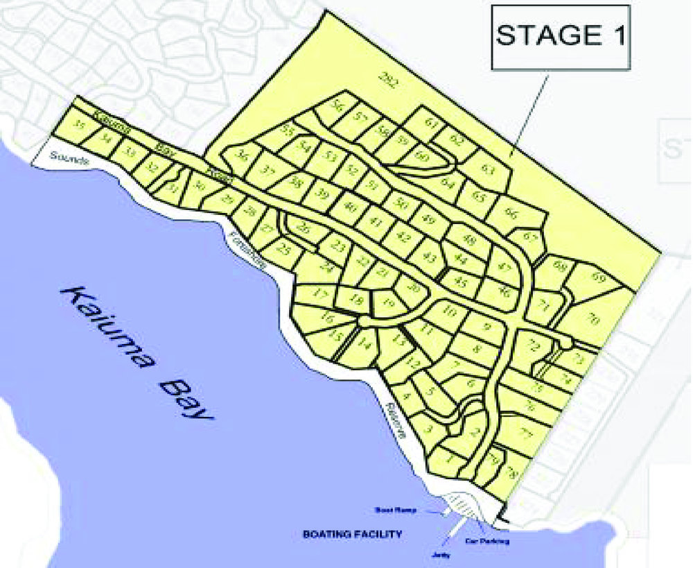 kaiuma-bay-stage-1.jpg