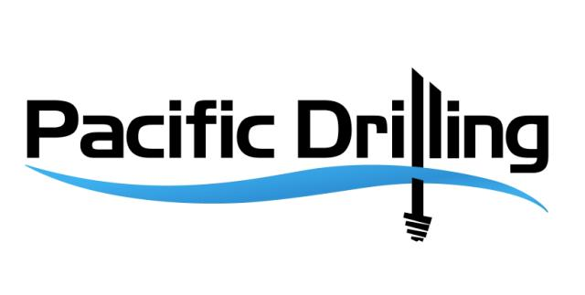 pacific-drilling.jpg