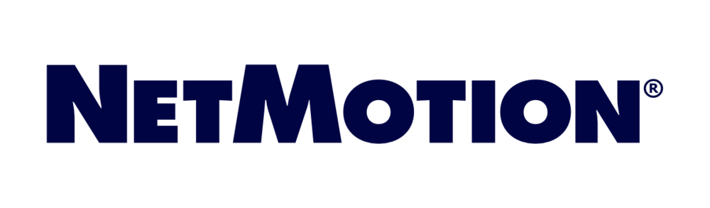 NetMotion Partner