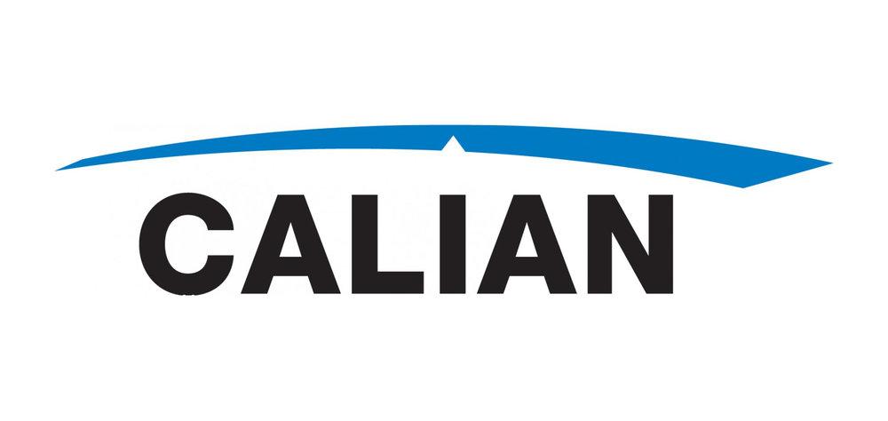 Calian