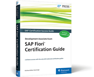 SAP Fiori Guide.png