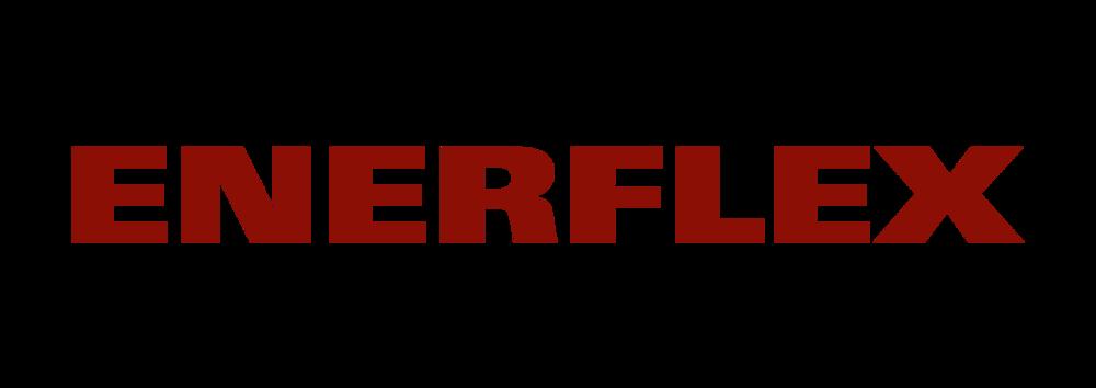 Enerflex.png