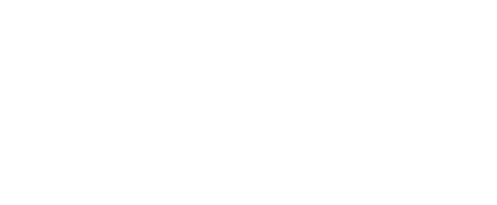 SAP_Qualified_PartnerPackageSolution_2-01.png