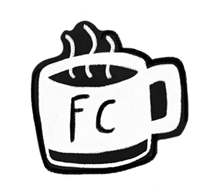 Factory coffee_pin_forhere.png