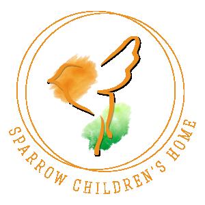 WCH Logo - Orange (small).png
