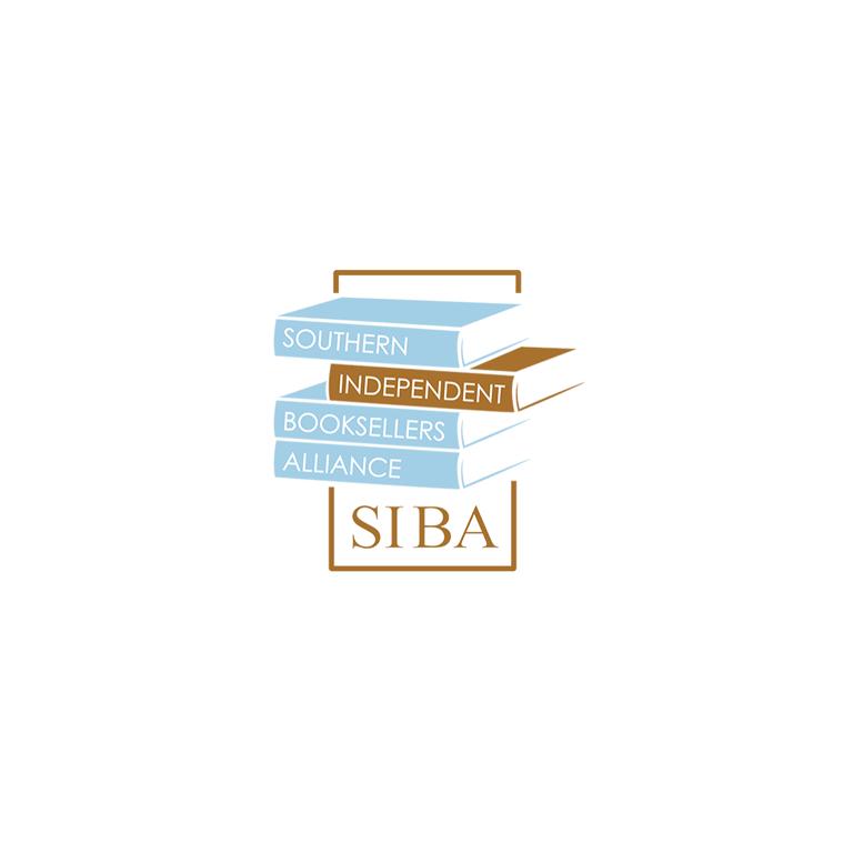 SIBA logo sq.png