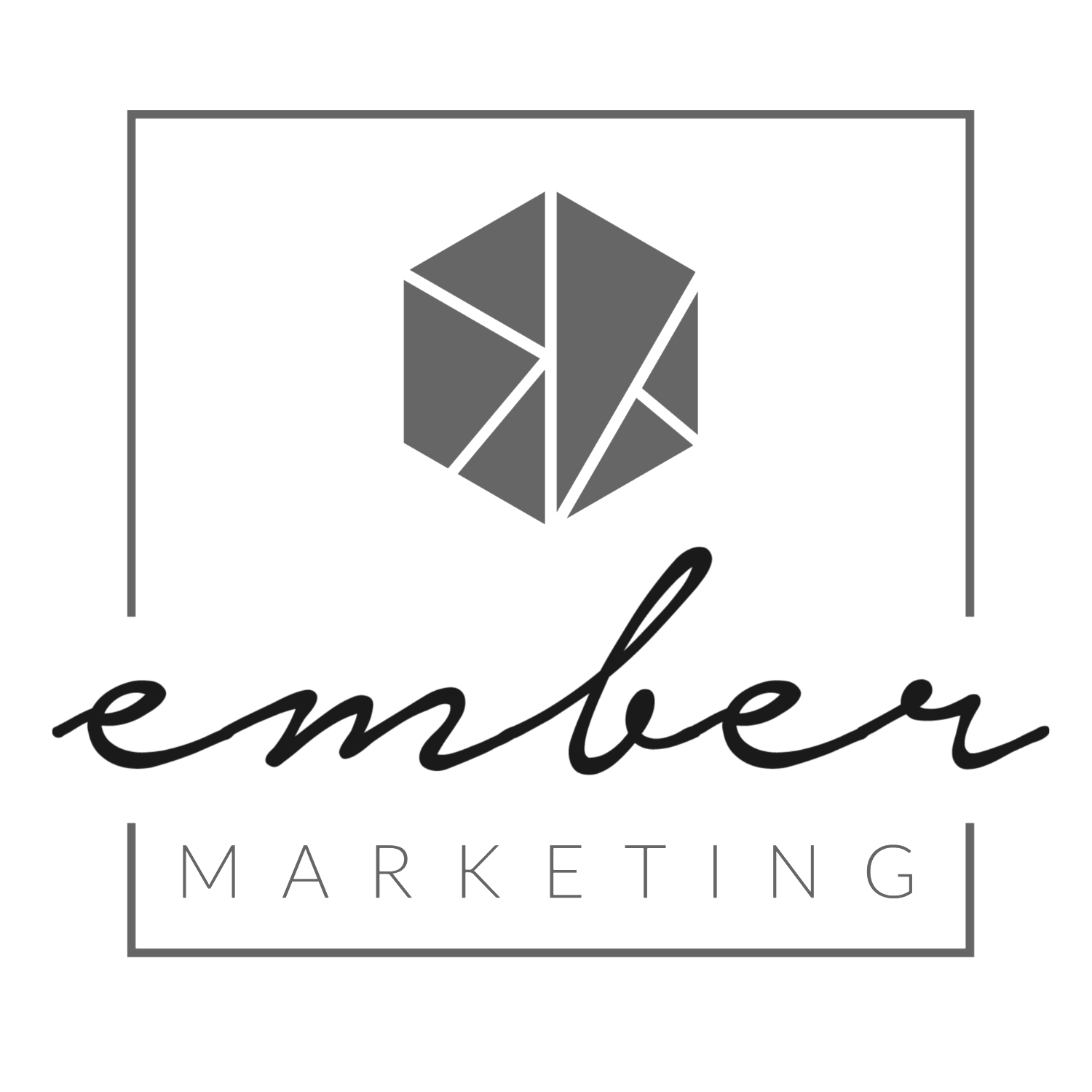 Ember Marketing