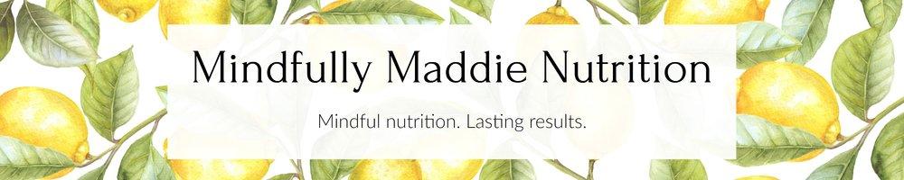 Mindfully Maddie Banner.jpg
