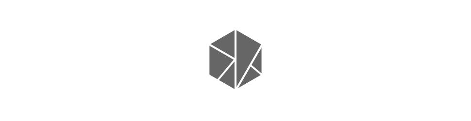 Ember Logo Banner .jpg