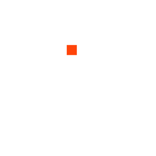 INTERNATIONAL SOCIETY OF INTELLIGENT INFLUENCE™